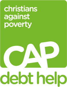 CAP_Debt_Help_logo_green